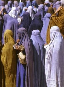 women-of-afghanistan