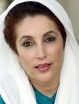 Bhutto_Benazir