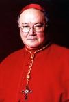 cardinal_martino