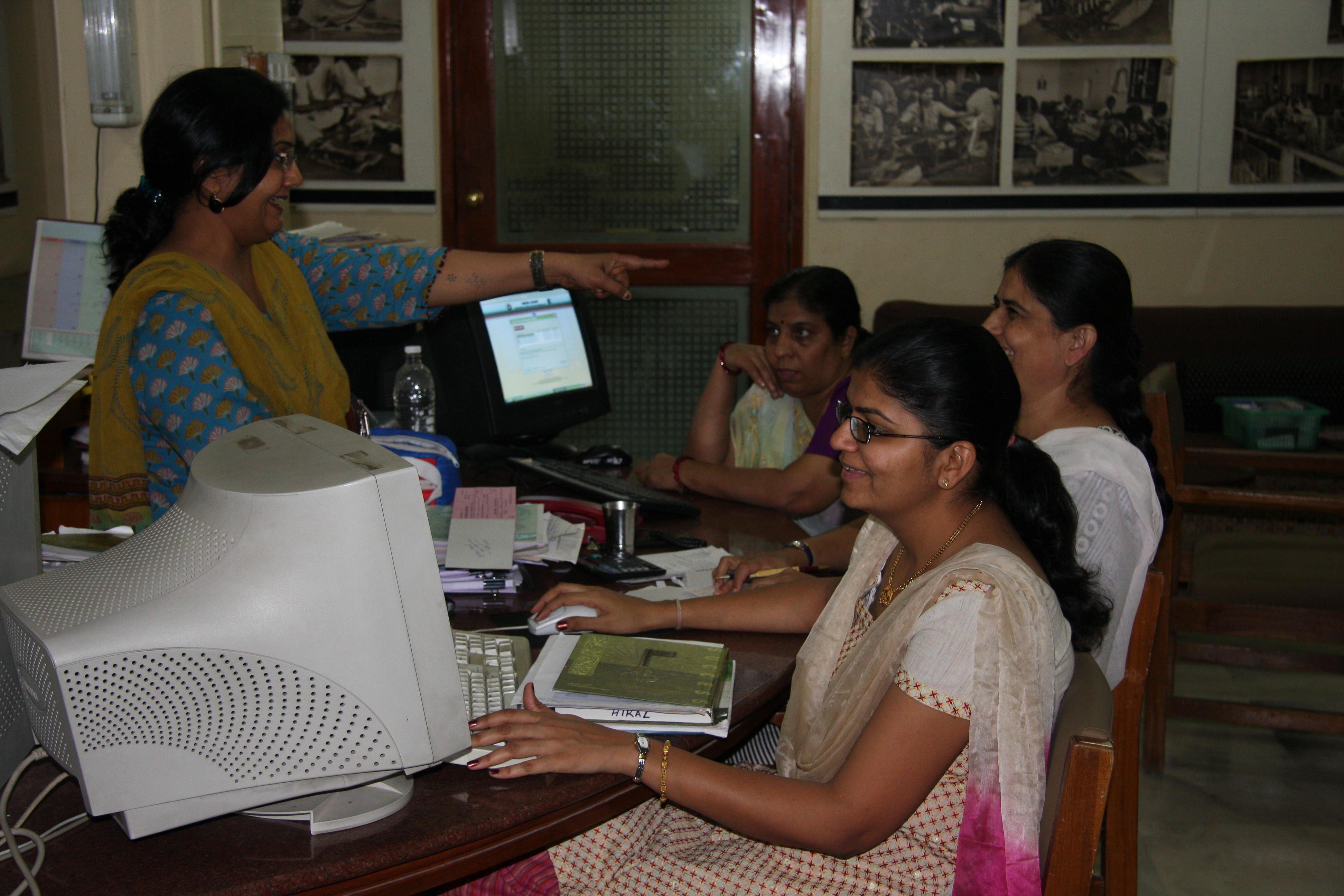 Ahmedabad ragazza per incontri